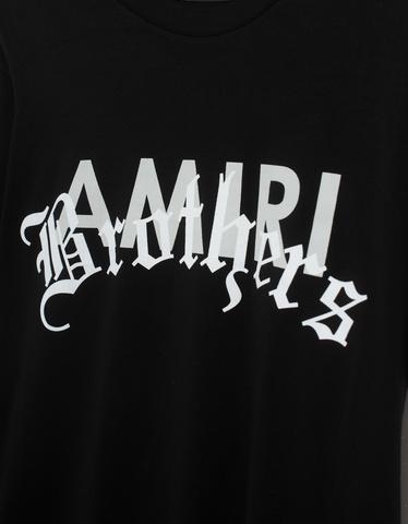 amiri-h-tshirt-brothers_1_black