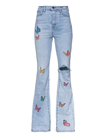 amiri-d-jeans-butterfly-flare-broken_bls