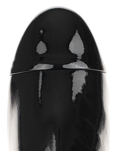 stuart-weitzman-d-boots_1_black