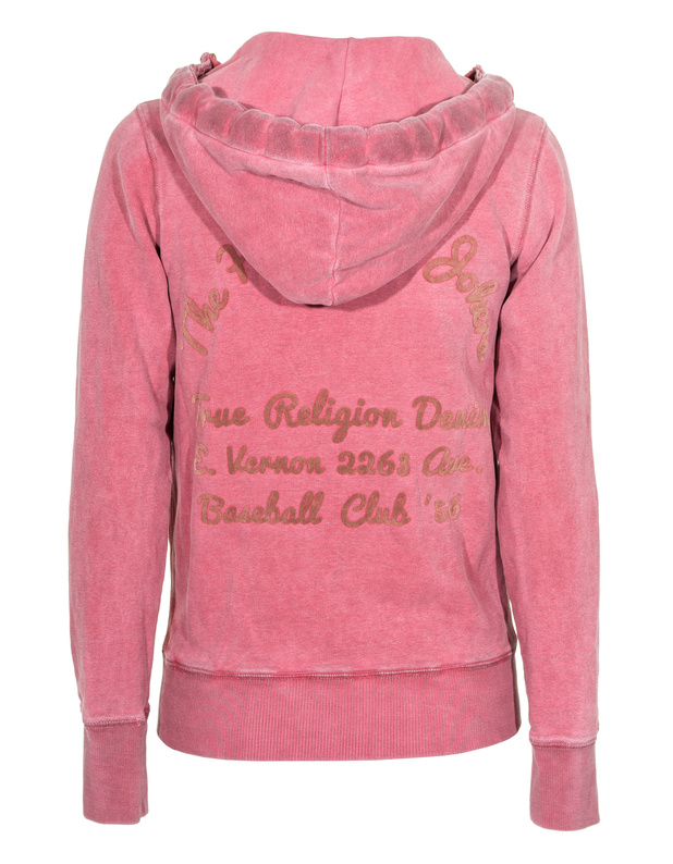 Nieuw Heren Boys True Religion Hoodie Winterjas 41 Sale True Religion