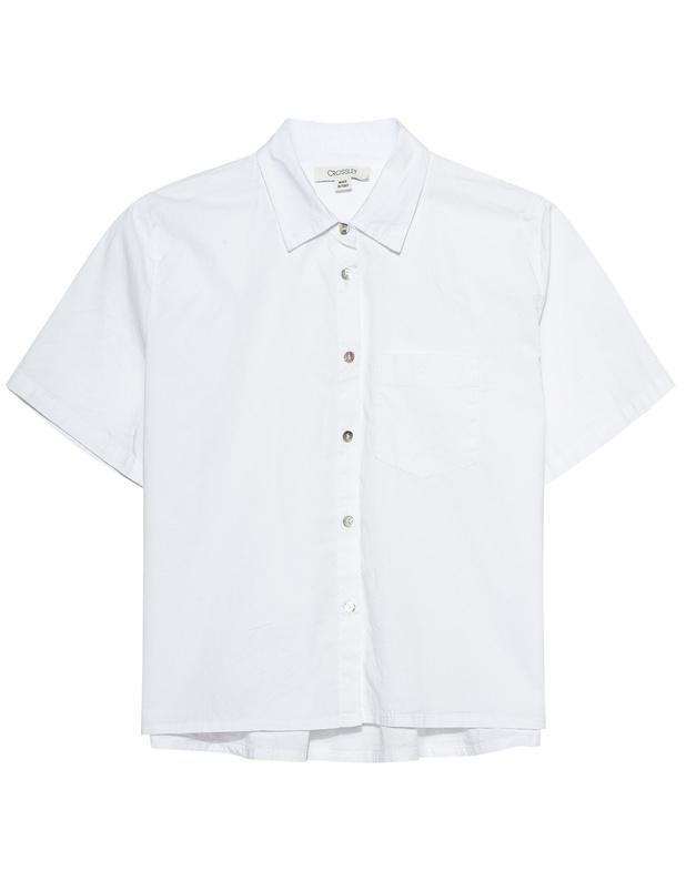 Agrif White