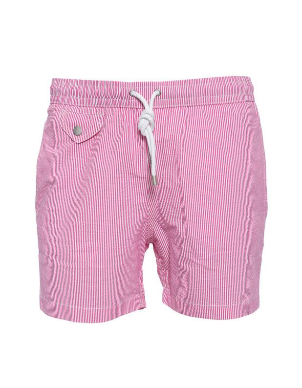 Boxer Pink