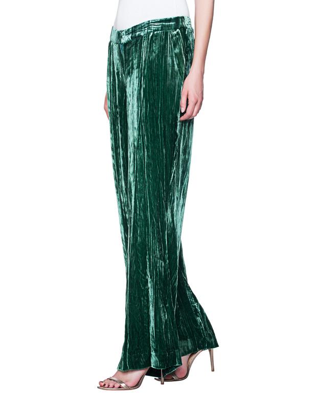 Velvet Emerald - M, Grün Jadicted