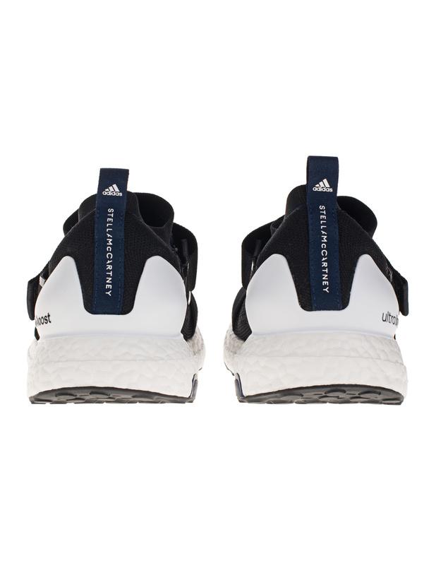 buy online e6668 0116a ... adidas-by-stella-mccartney-d-sneaker-ultraboost 1 black ...