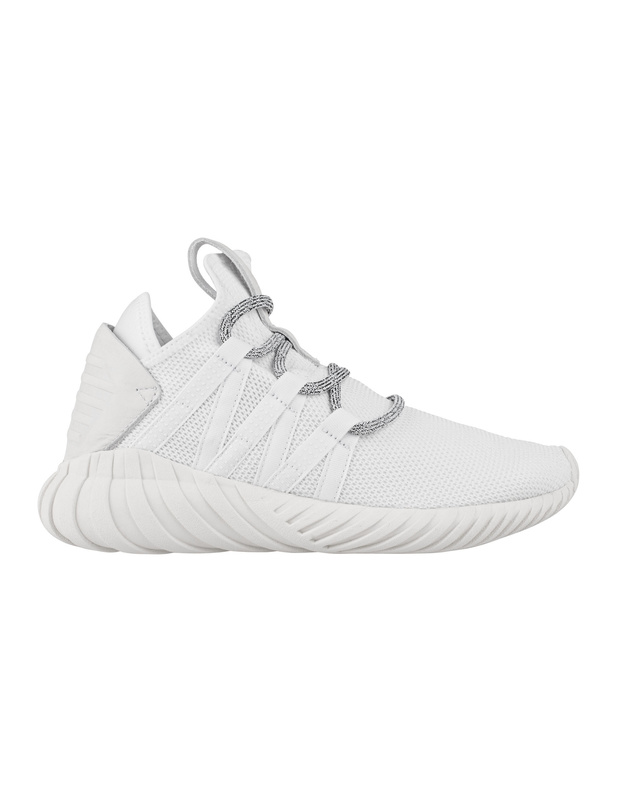 Cheap Adidas Tubular Doom Soc 全新配色设计