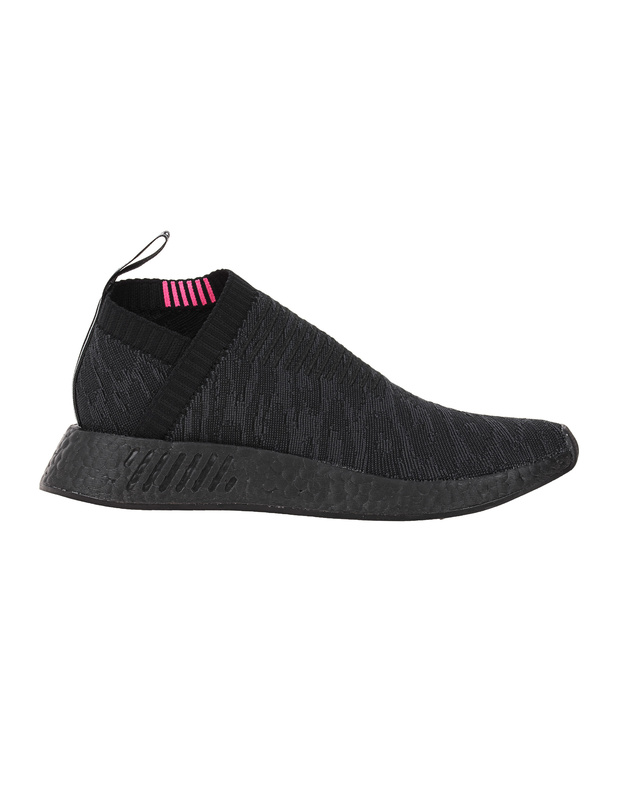 Nmd Cs Primeknit Shoes Uk