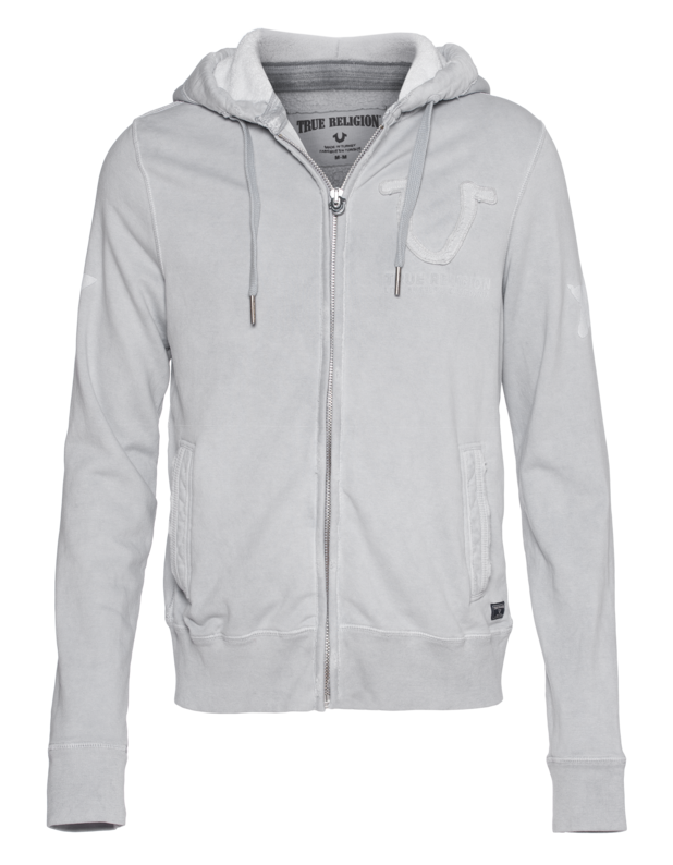 Zip Jacket Teddy Highrise