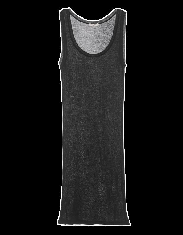 Massachusetts Long Black