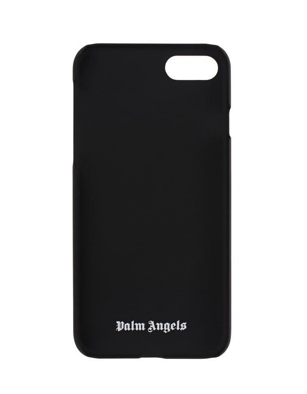 iPhone 7 Silver Palm Angels Rcx0QQ