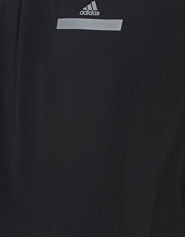 ADIDAS BY STELLA MCCARTNEY Camisetas STELLA sin ADIDAS mangas Run BY Tank Black Performance de289a8 - grind.website