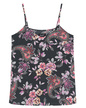 jadicted-d-top-spaghetti-floral-_1_multicolor