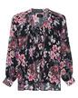 jadicted-d-bluse-pliss-floral-schluppe_1_multicolor
