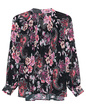 jadicted-d-bluse-pliss-floral-schluppe_1_multicolor