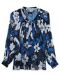 jadicted-d-bluse-flowers-schluppe_1_multicolor