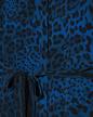 jadicted-d-kleid-blusenlook-leo-_1_blue