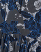 jadicted-d-kleid-empire-schlag-rmel-_blues