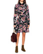 jadicted-d-maxikleid-hemblusenlook-floral-_1_multicolor