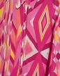 jadicted-d-seidenbluse-muster_1_pinkmulticolor