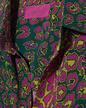 jadicted-d-seidenbluse-leo_1_multicolor