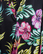 jadicted-d-bluse-flowerprint_1_multicolor