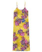 jadicted-d-kleid-tank-basic_1_yellow