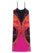 jadicted-d-slip-dress-basic-muster_1_multicolor