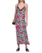 jadicted-d-slip-dress-seide-spitze-blume_flows