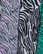 jadicted-d-hemdblusenkleid-zebra-patch_mtlc