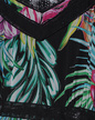 jadicted-d-kleid-tank-flowerprint-viskose-seide_1_black