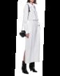 jadicted-d-hemdblusenkleid_1_white
