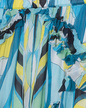 jadicted-d-minirock-r-schen-muster_1_blue
