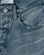 moussy-vintage-d-jeans-lomita-wide-straight_1_blue