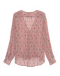 jadicted-d-bluse-v-neck_1__rose