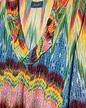 jadicted-d-kleid-r-schen_1_multicolor