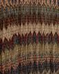 jadicted-d-rock-pliss-e_muliticolor
