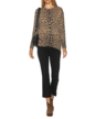 jadicted-d-pullover-leo_1_beige