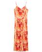 jadicted-d-slipdress-batik-multi_1_red