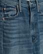 mother-d-jeans-high-waisted-rider-skimp_1_blue