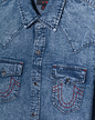 true-religion-h-jeanshemd-western_1_blue