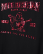 true-religion-h-tshirt-logo-back_1_black