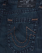 true-religion-h-jeans-rocco-super-t-dark-ego_1_darkblue