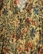 kom-princess-d-bluse-flowers_1_yellow