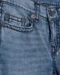 true-religion-h-jeans-rocco-no-flap-super-t_bleus