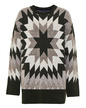 deux-visions-paris-d-pullover-mexico_military