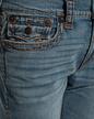 true-religion-h-jeans-rocco-super-t_1_lightblue_