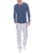 hannes-roether-h-strickpulli-so10ber_1_blue