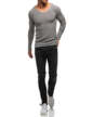 hannes-roether-h-pulli-cash10cash-vneck_1_lightgrey
