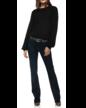 iheart-d-pullover-georgia_1_black