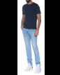 ag-h-jeans-dylan_1____lightblue