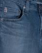 ag-h-jeans-dylan_1_blue